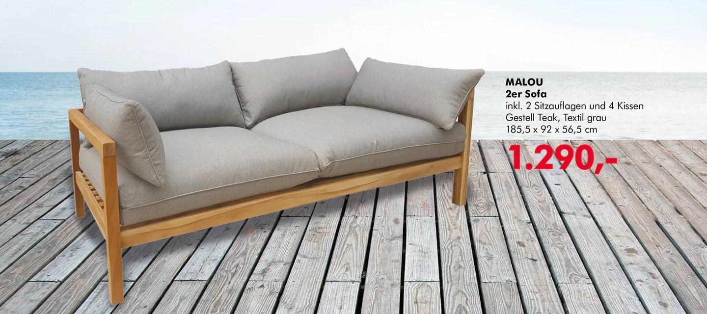 Interio Couchtisch Holz Couchtisch Bootsholz