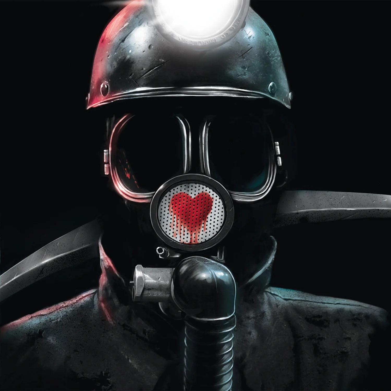 My Bloody Valentine Waxwork Records