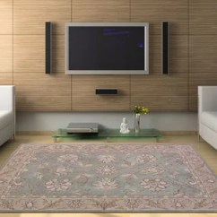 Living Room Rug Sizes Modern With Tv And Fireplace Rugs 101 Selecting For Every Home In Most Situations We Do Not Want To Carpet The Nor Our Look Like A Deserted Island Floating Middle Of Grand Sea Wood