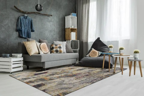 rugs in living room pictures for wall 101 selecting rug sizes every home