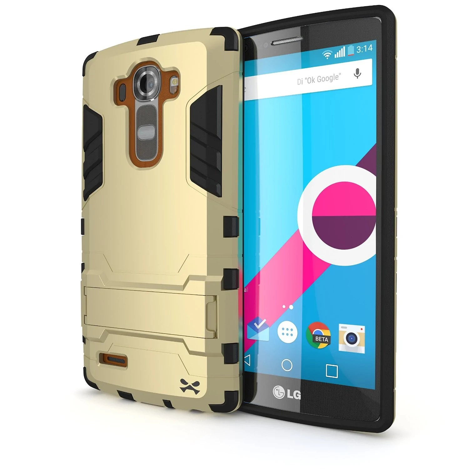 Lifeproof Case For Lg G4