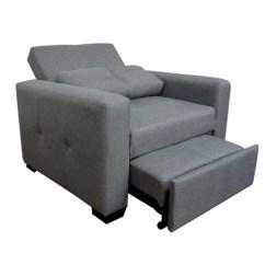 Sofa Cama Individual Mexico Df Cushions For Sofas The Various Choices Plegable | Www.energywarden.net