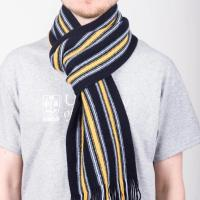 University Wool Scarf | University of Glasgow