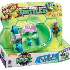 Ninja Turtle Chair Toys R Us The Durango Tmnt Half Shell Heroes Deluxe Vehicle Thekidzone