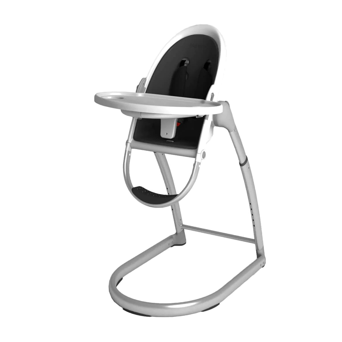 Baby Food Chair Phil Ted S Highpod High Chair All Set For Baby Baby