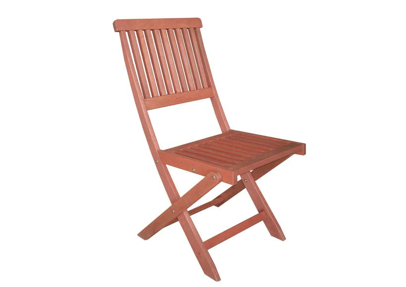 folding chair qatar covers pinterest island wooden oak price in qar 2018 13 june