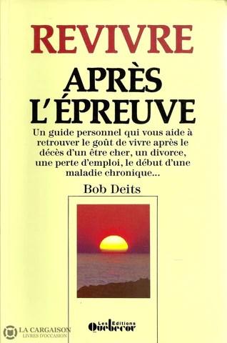Retrouver Le Gout De Vivre : retrouver, vivre, Accompagnement, Librairie, Cargaison, Livres, D'occasion