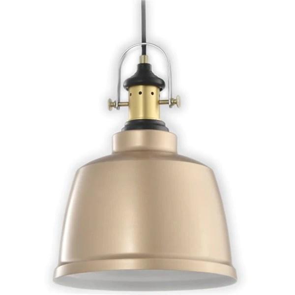 Rgb Light Bulb Nz