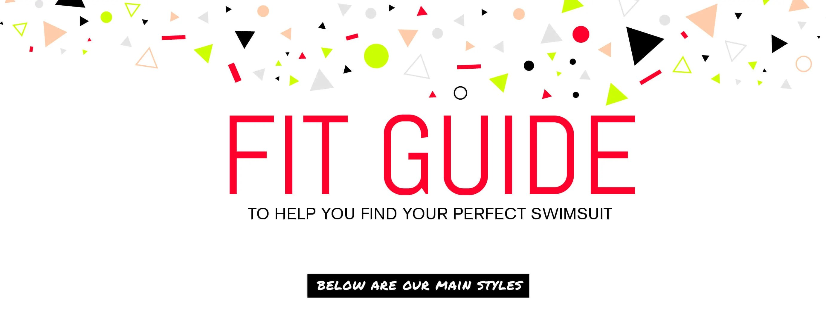 also fit guide  jolyn rh jolynclothing