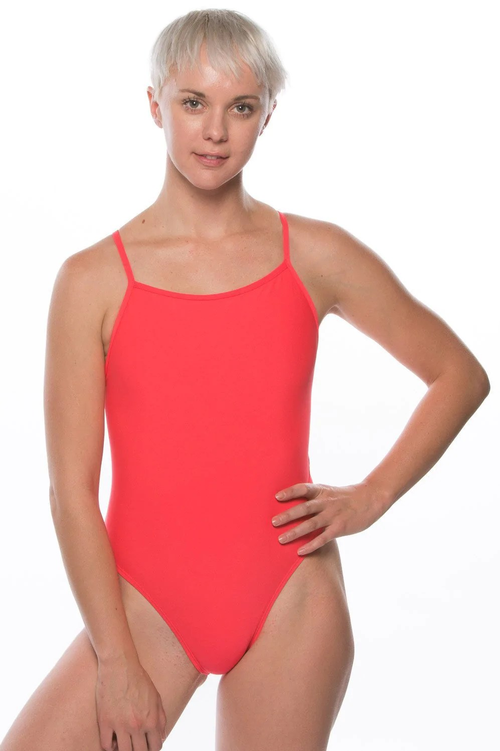 Mgctlbxn mzp mgctlbxv mgctlbxl  also brandon one piece swimsuit brights  jolyn rh jolynclothing