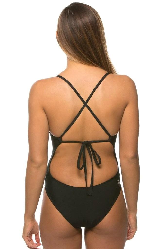 also dayno one piece swimsuit darks  jolyn rh jolynclothing