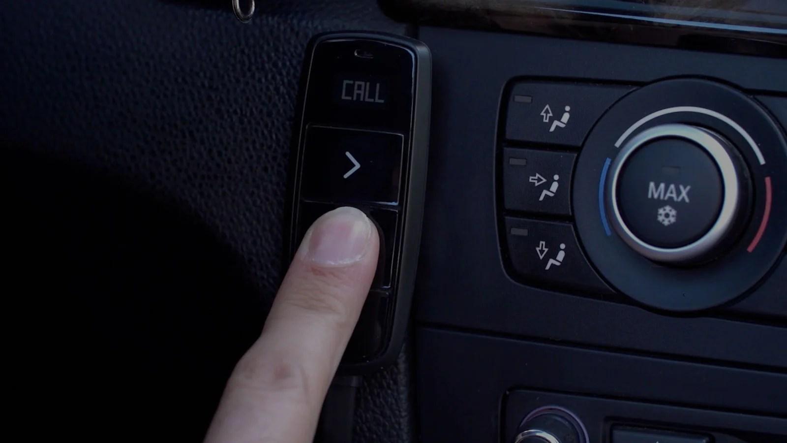 zus universal hd car audio adapter [ 1600 x 900 Pixel ]