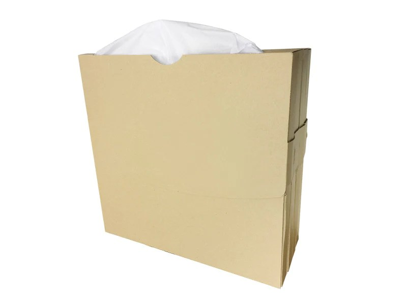 Tissue Wrap 雪梨紙 – XOBOX.HK
