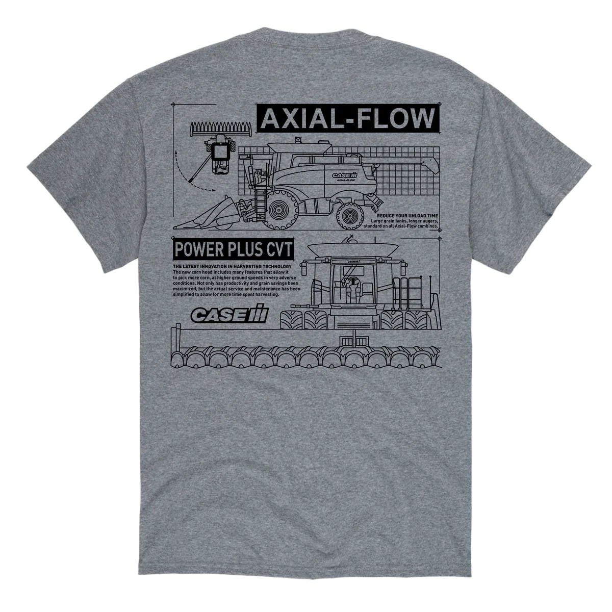 shirt diagram [ 1200 x 1200 Pixel ]