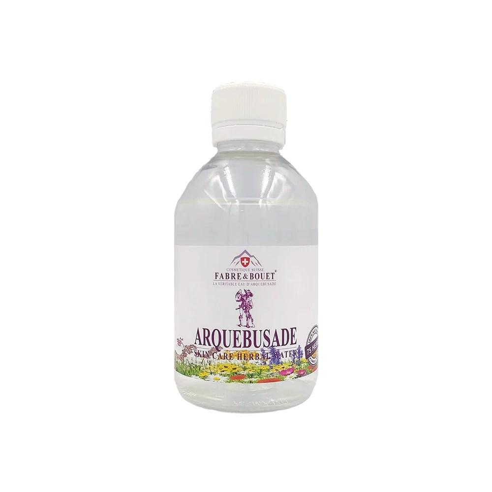 Arquebusade Herbal Water 火繩槍水 (200ml) – Beauty Safety