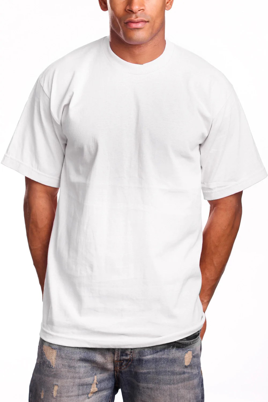 super heavy t shirt