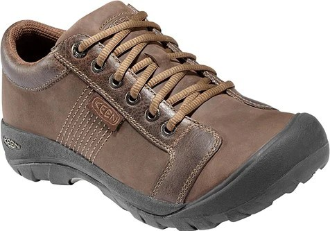 keen kitchen shoes wood play set men s casual outdoors oriented austin