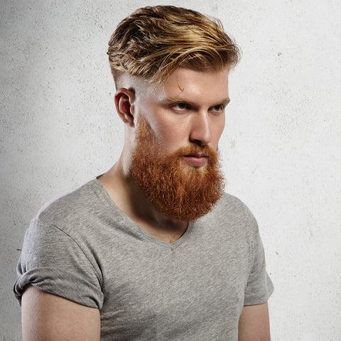 top 3 vintage hairstyles men