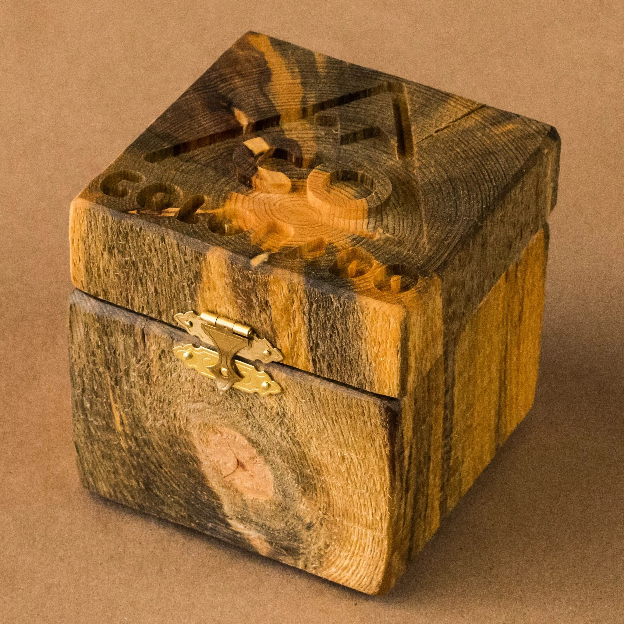 small resolution of colorado beetle pine box