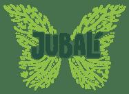 Jubali's logo