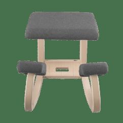 Posture Chair Varier Slip Covers Australia Kneeling Standdesk  Co