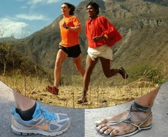 Image result for Born to Run - book