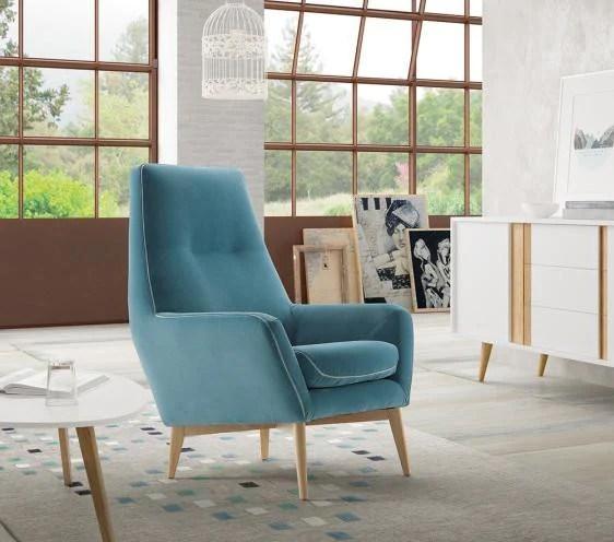 sofas cama madrid tiendas black vinyl sofa bed tienda sofás en   diseño & calidad - sidivani