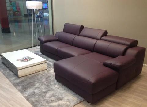 tiendas sofas madrid sur patio sofa set cover nueva tienda de en alcorcon sidivani comprar sillones butacas el