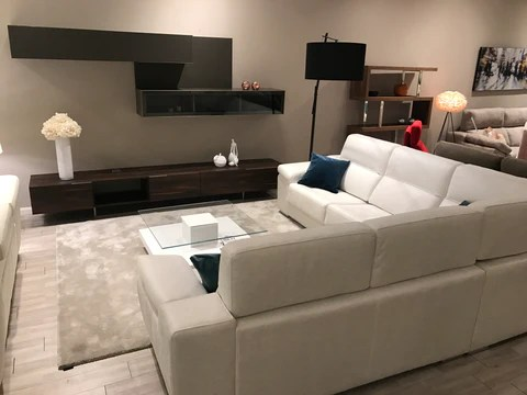 tiendas sofas madrid sur new england style uk tienda de en alcorcon sidivani a medida
