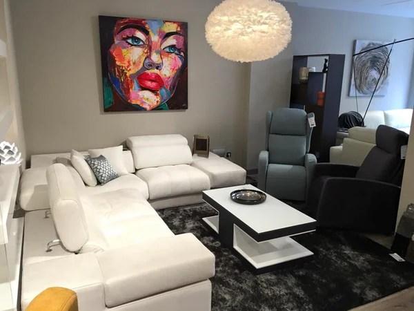 tiendas sofas madrid sur upholstering leather tienda de en alcorcon sidivani disfrute su hogar relajando cuerpo y mente cuentenos que necesita desea la idea decoracion tiene podremos orientarle compra