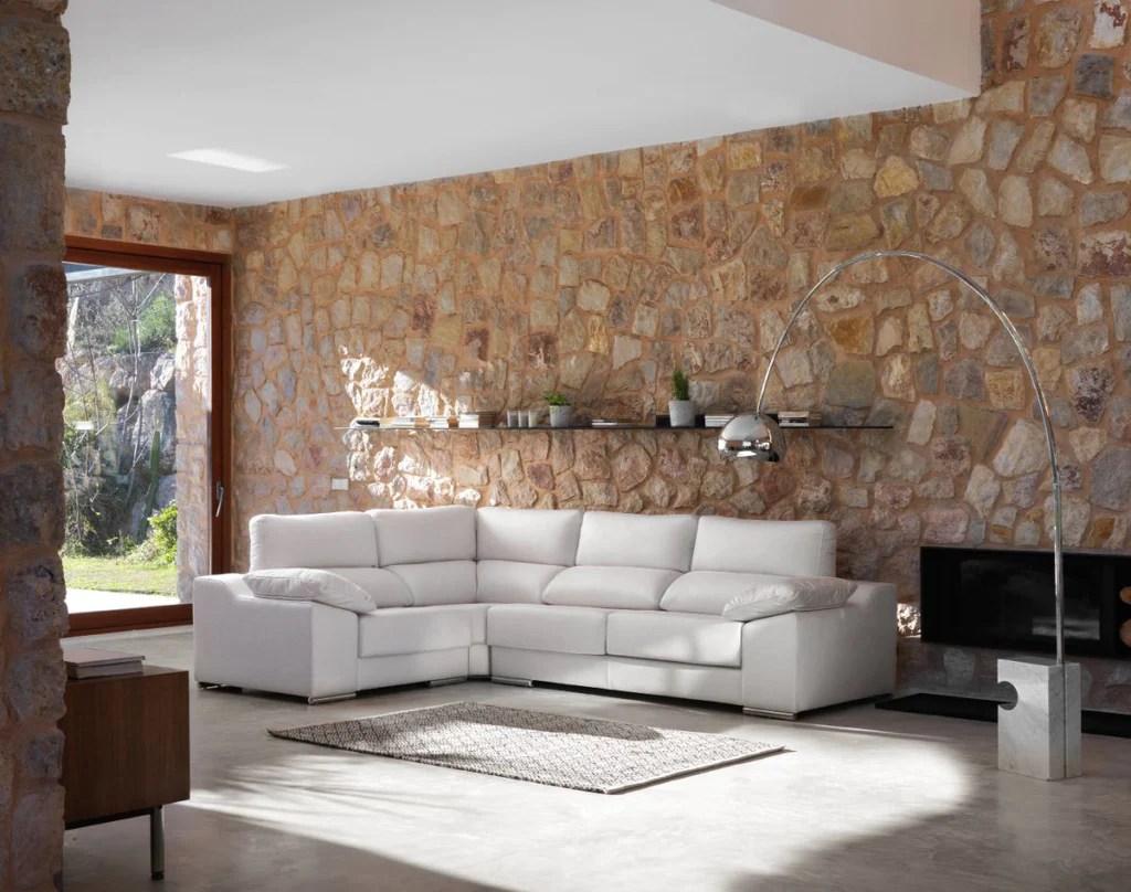 tiendas sofas madrid sur phoenix rinconera modelo bombay  sidivani
