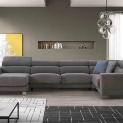 Sofas Cama Madrid Tiendas Living Room Decor To Match Brown Sofa Rinconera Con Chaiselongue Modelo Breda – Sidivani