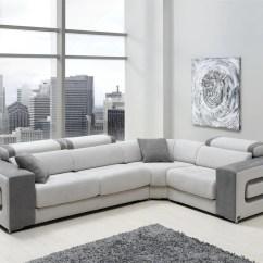 Tiendas Sofas Madrid Sur Quality Futon Sofa Beds Rinconera Modelo Sombras  Sidivani