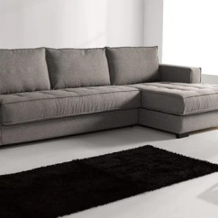 Sofa Cama Chaise Longue Sistema Italiano Set Cover Image Chaiselongue Modelo Masty Sidivani