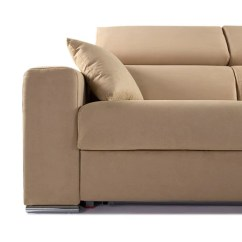 Tiendas Sofas Cama Baratos Madrid Sofa Bed Mattress Support Modelo Andrea Con Apertura Italiana Sidivani