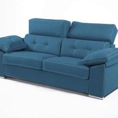 Sofas Cama Madrid Tiendas Sleeper Sofa Free Shipping Sofá Modelo Neptuno Con Apertura Italiana – Sidivani