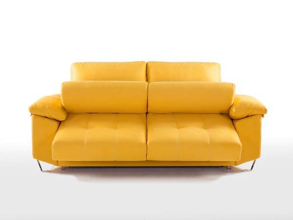 sofas cama madrid tiendas convertible sofa for rv sofá modelo carla con apertura italiana – sidivani