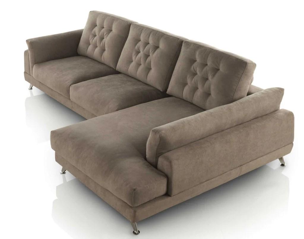 sofas chaise longue baratos madrid 8 way hand tied sofa brands chaiselongue de diseño neoclásico modelo moderato  sidivani