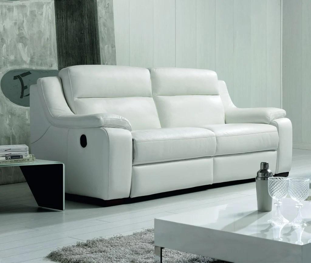 sofa madrid tienda meaning in chinese tiendas sofas en vigo elegant de
