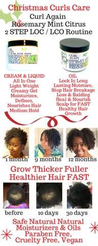 Blog Post Amazing Natural Curls Hair Growth 2 Step Lco Loc