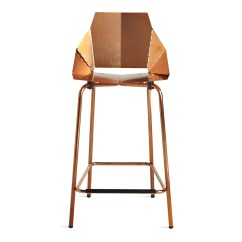 Real Good Chair Professional Office Chairs Blu Dot Counter Stool Copper Hutch Modern Vintage And Locally Crafted Furniture Located In Omaha Ne