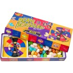 Image result for bean boozled game