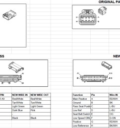 2007 cadillac cts seats wiring wiring diagram name hummer power seat wiring diagram [ 1884 x 854 Pixel ]