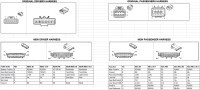 2010 Cadillac Cts Wiring Diagram For Seats | Wiring Library