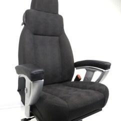 Corvette Seat Office Chair Armrest Replacement Jeep Wrangler Tj Executive Black