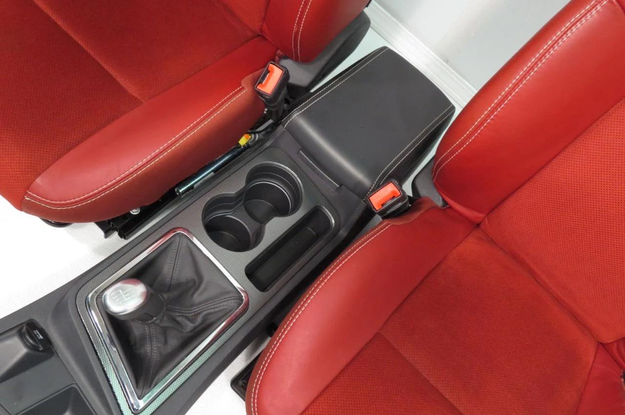 small resolution of  dodge challenger hellcat seats srt scat pack door panels center console 6 spd