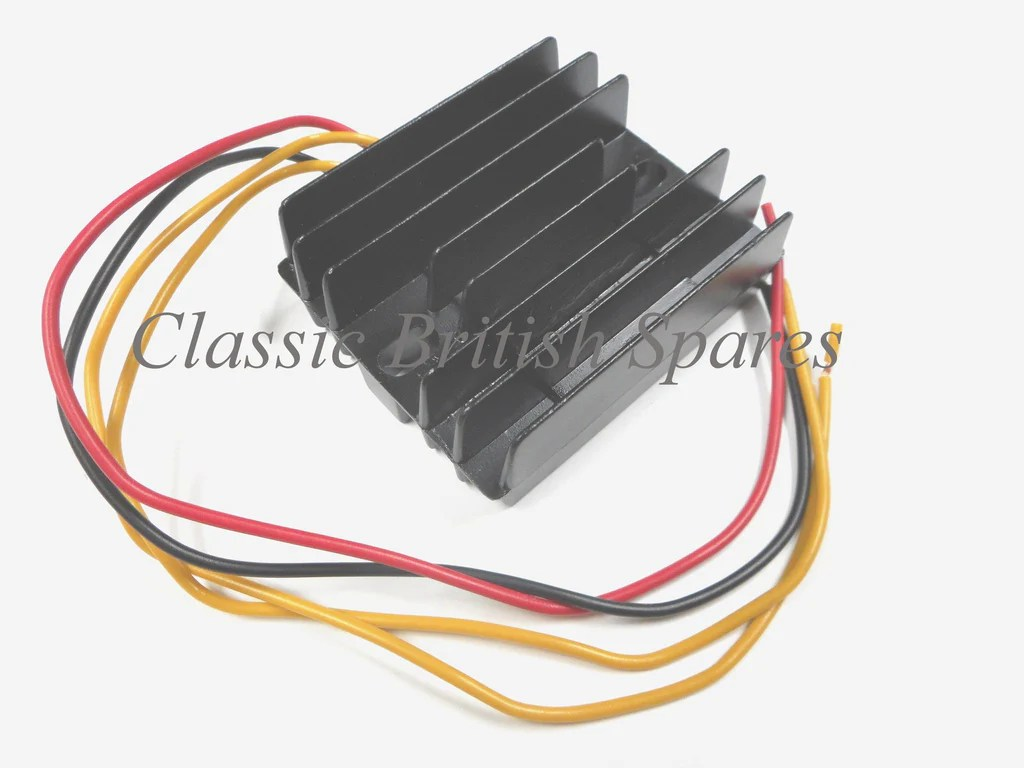 podtronics battery eliminator 200w [ 1024 x 768 Pixel ]
