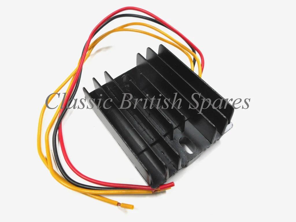 sparx battery eliminator wiring diagram [ 1024 x 768 Pixel ]