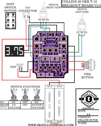 diagram 20a raptor box mod wiring diagram file gm1327120a naos raptor  wiring diagram okr breakout board