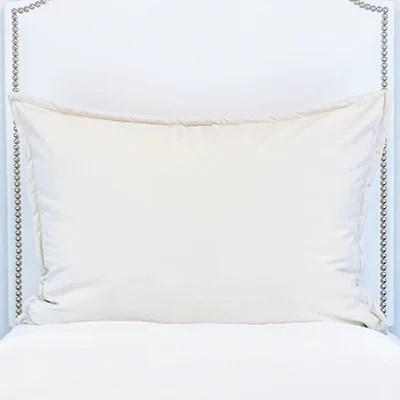 huge dutch euro pillows dorm pillows